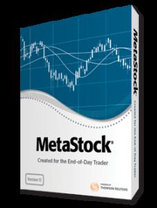 Free forex eod data metastock