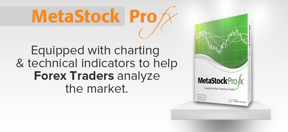 Metastock Pro Fx Торрент